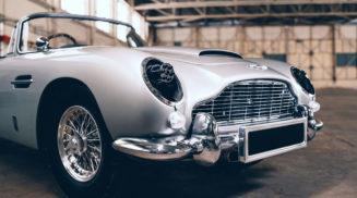 TLCC Aston Martin 007 Final Image-1 Re Edit